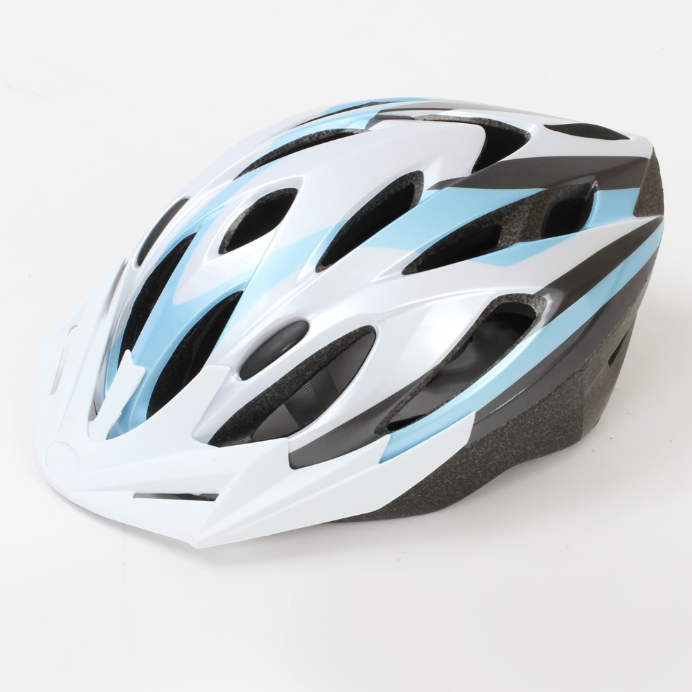 Citizen Bike Helmet